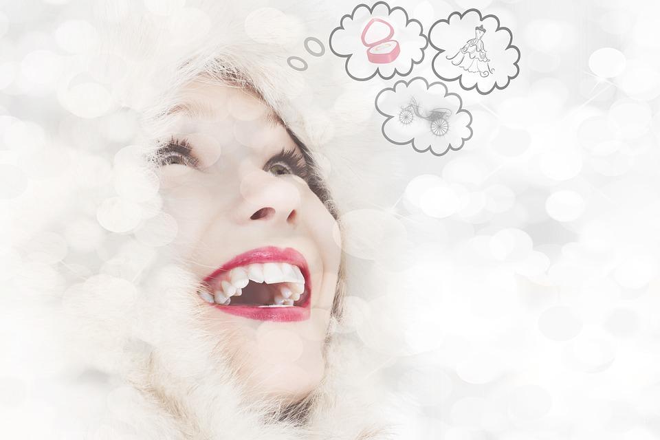 Wie kreiere ich Positive Emotionen – Teil 1.